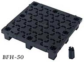 BFH50